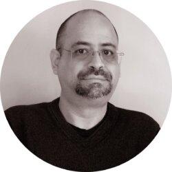 Augusto Pinaud avatar